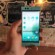 Nextbit Robin cloud based smartphone launched in India for Rs. 19,999