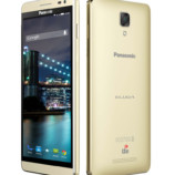 Panasonic Eluga I2 variants with 2GB and 3GB RAM launched starting at Rs. 7,990