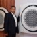 Samsung Electronics bring New Era in the Air Conditioning Technology in India