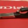 Why to buy SanDisk iXpand Flash Drive for iPhone or iPad?