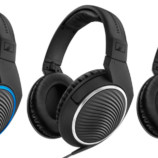 Sennheiser HD 451, HD 461 and HD 471 headphones launched in India