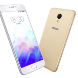 Meizu m3 note with 3GB RAM gets official in India for Rs. 9,999