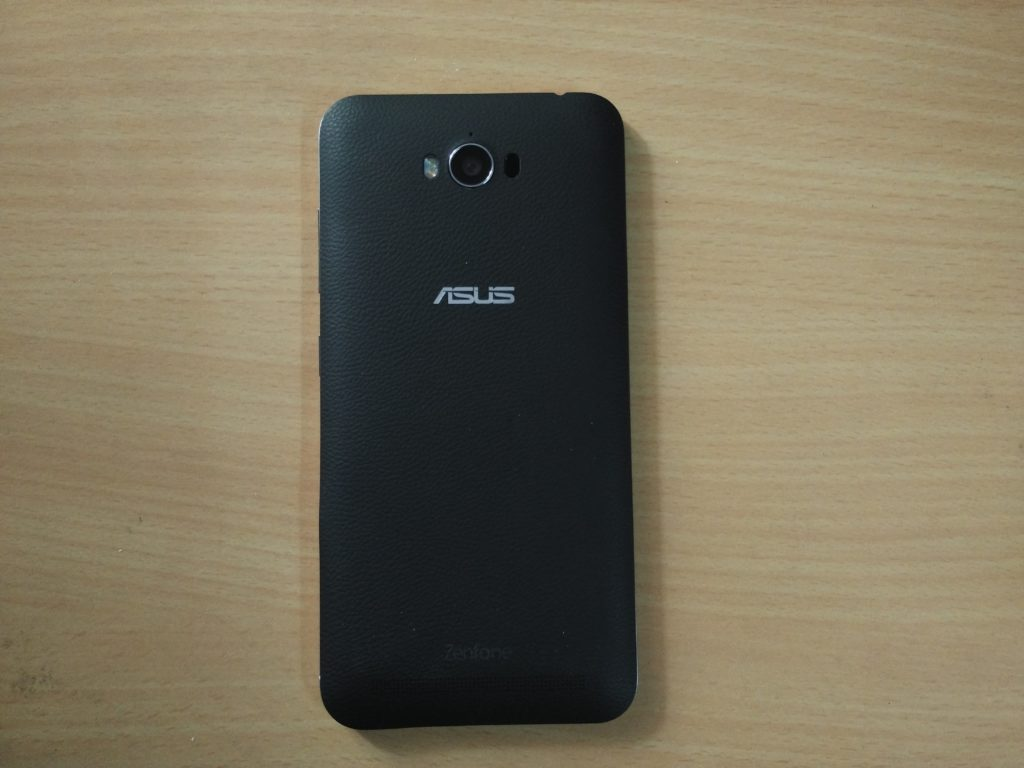 ASUS ZenFone Max review (14)
