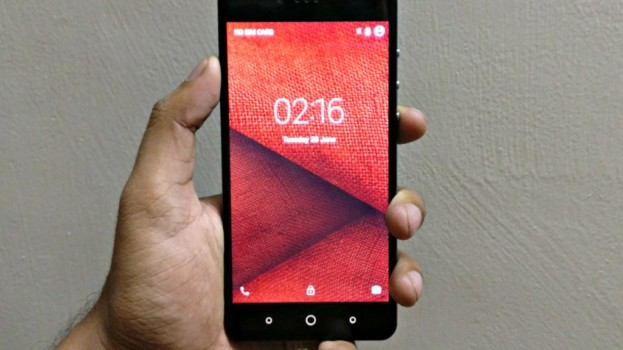 How CREO Mark 1 is rethinking smartphones to stand out from the competition