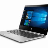 "HP comes with ""One Life"" for Computing and design solution"