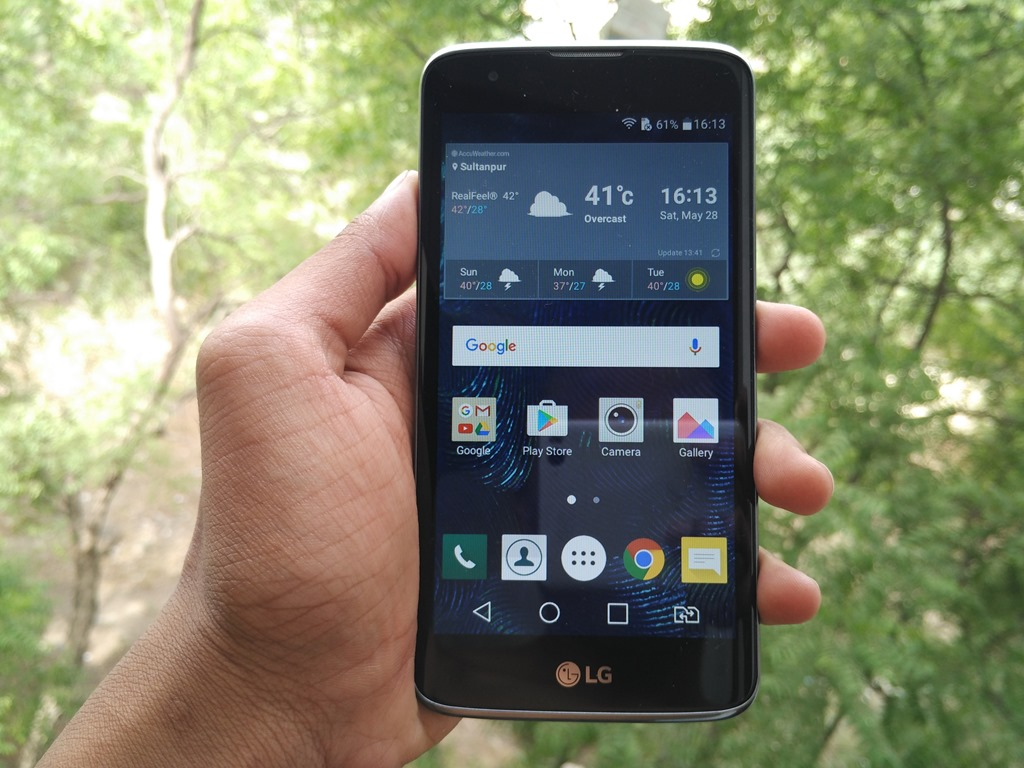 LG-K7-LTE-review-1_1