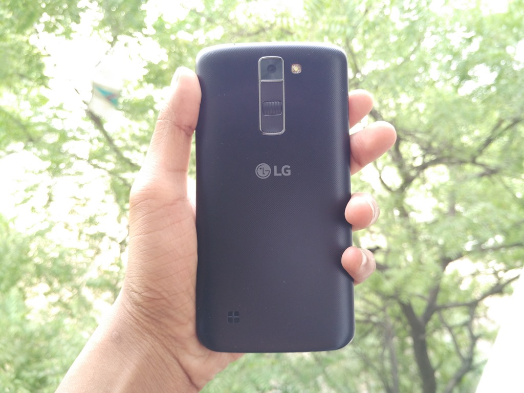 LG-K7-LTE-review-2_2