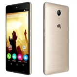 Micromax Canvas Fire 5 with Android 6.0 launched for Rs. 6,199