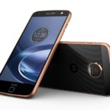 Motorola Moto Z Force with 5.5-inch QHD Shatterproof display, Metal-body, USB Type C announced