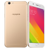 OPPO A59 with 3GB RAM, metal body, 4G VoLTE announced