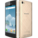 Panasonic P75 with 5000mAh battery launched for Rs. 5,990