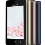 Panasonic launches two budget smartphones T44 and T30 in India