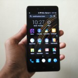 Swipe Elite Note: complete review