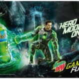 Mountain Dew is all set to hype the gamers in India