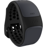 Mio LINK – the next-gen fitness wearable