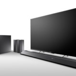 Sony brings new 5.1 Sound bar type Home Theatre in India starting for Rs. 18,990