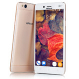 InFocus M535+ with 13MP front camera, 3GB RAM launched for Rs. 11,999