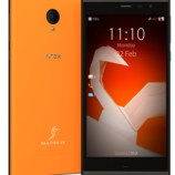Intex Aqua Fish with Sailfish OS 2.0 and 4G LTE launched for Rs. 5,499