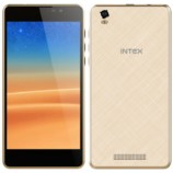 Intex Aqua Power 4G with 3800mAh battery and Android 6.0 launched for Rs. 6,399