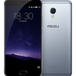 Meizu MX6 with 10-Core Helio X20 processor, 4GB RAM announced