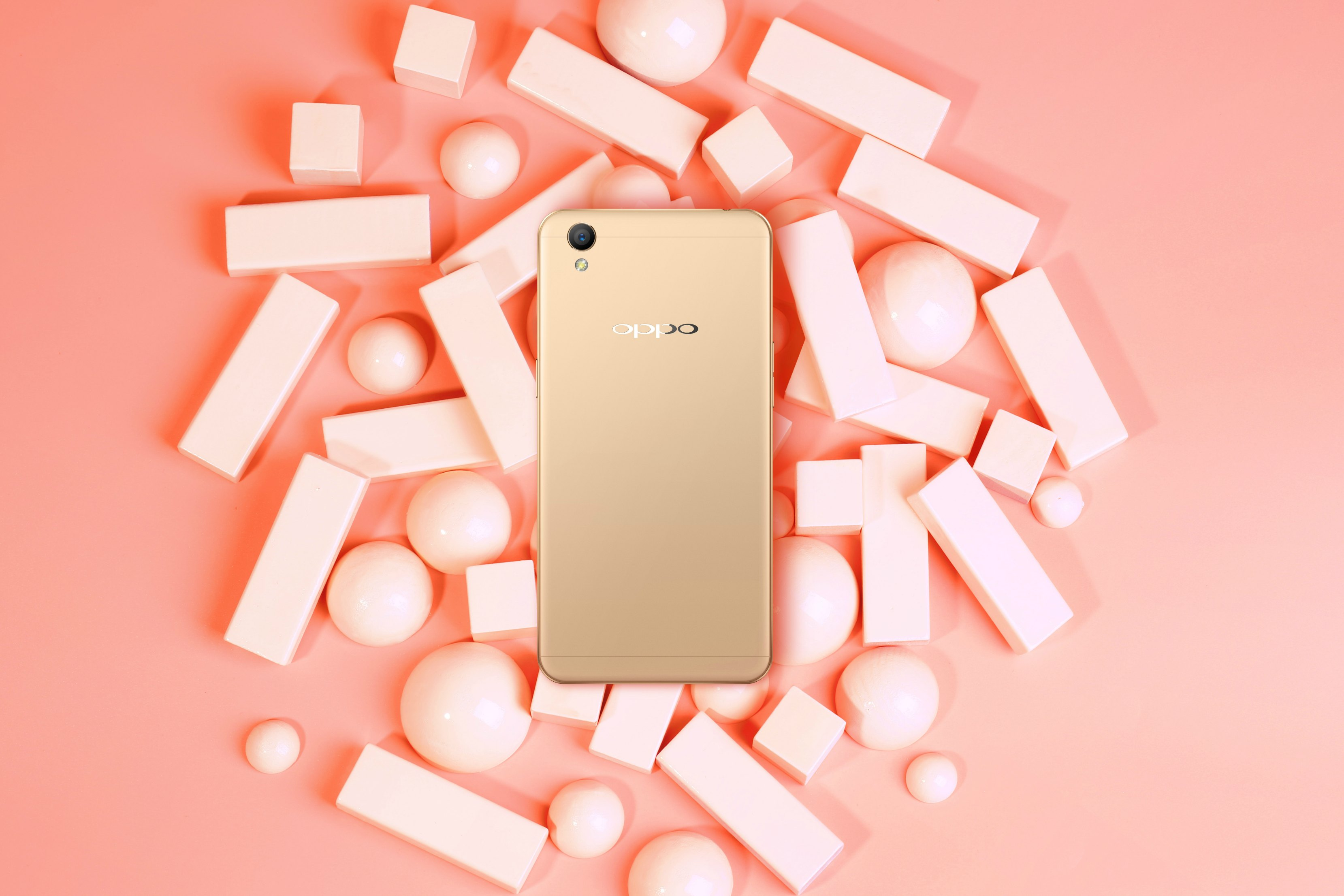 OPPO A37 plete review