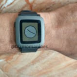 Pebble Time Review: a complete smartwatch