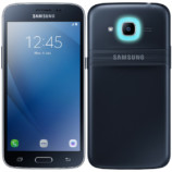 Samsung Galaxy J2 Pro with Smart Glow, 4G LTE launched for Rs. 9,890