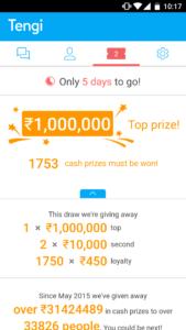 Tengi app review 1 (15)