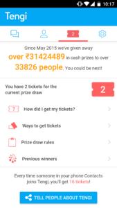 Tengi app review 1 (16)