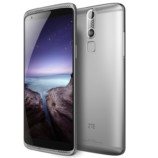 ZTE Blade V6 and Axon Mini launched in India for Rs. 9,999 and Rs. 23,599
