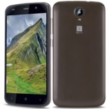 iBall Andi 5L Rider with Android 5.1 Lollipop launched for Rs. 4,699
