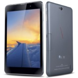 iBall Slide Wings with 8-inch HD screen, 3G and voice calling launched for Rs. 7,999