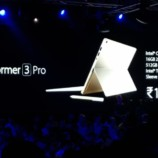 Asus Transformer 3 Pro 2-in-1 with Intel Core i7 launched in India for Rs. 144,990