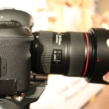 Canon brings the new EOS 5D Mark IV DSLR in India