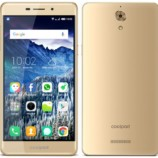 Coolpad Mega 2.5D with 8MP front camera, 3GB RAM launched in India for Rs. 6,999