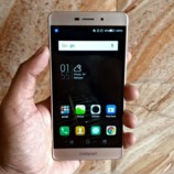 Coolpad Mega 2.5D: Challenges competitors with specifications and price