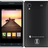 DataWind PocketSurfer GZ with 1 year free internet launched for Rs. 1499