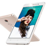 Gionee S6s with selfie flash launched in India for Rs. 17,999