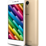Intex Cloud Tread with Hexa-Core processor, 2GB RAM launched for Rs. 4,999
