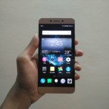 LeEco Le 2: complete review