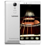 Lenovo Vibe K5 Note with metal body, fingerprint sensor, 3500mAh battery and Vibe K5 Plus launched in India
