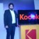Kodak HD LED TV comes to India with starting price of Rs. 13,500
