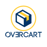 Overcart starts registration for supersale from 22-23 August; Mobiles to start at Rs.99, earphones at Re.1
