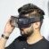 Samsung launches new Gear VR headset, Gear IconX Bluetooth earbuds, Gear Fit2 in India