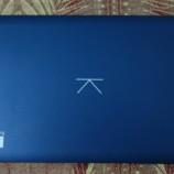 iBall CompBook Excelance complete review