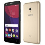 Alcatel PIXI 4 with Android 6.0, 4G VoLTE launched in India for Rs. 4,999