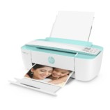 HP brings world's smallest All-in-One Inkjet printer: DeskJet 3700 for Rs. 7,176