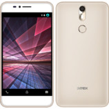 Intex Aqua S7 with fingerprint sensor, 4G VoLTE launched for Rs. 9,499