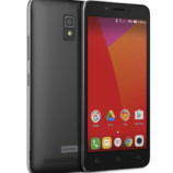 Lenovo A6600, A6600 Plus and A7700 with 4G VoLTE launched in India