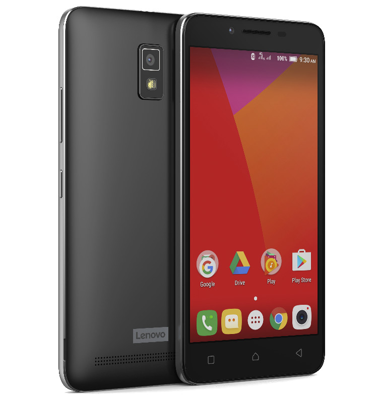 Lenovo A6600 Plus And A7700 With 4G VoLTE Launched In India